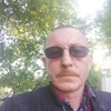 Айдар, 47, г.Лениногорск