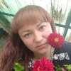 ирина, 32, г.Когалым (Тюменская обл.)