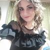 Aleksandra, 24, Korenovsk