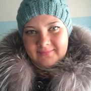 Анютка 34 года (Козерог) Ижевск