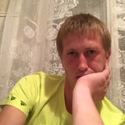 Жека, 30, г.Тейково