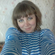 александра 33 года (Рак) хочет познакомиться в Туймазах