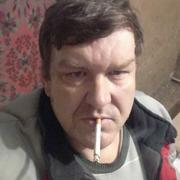 Роман, 44, г.Тимашевск