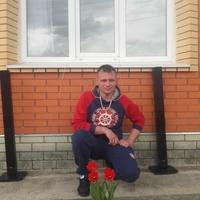 Sasha, 35 лет, Водолей, Москва