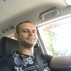 Aleksandr, 33, Kirzhach