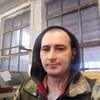 Василий, 32, г.Ростов-на-Дону