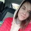 Елена, 31, г.Феодосия
