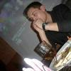 Сергей, 29, г.Краматорск