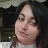 Катюша, 26, г.Херсон
