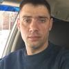 Станислав, 41, г.Алдан