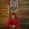 андрей, 49, г.Томилино