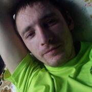 кос, 29, г.Тяжинский