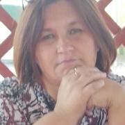 Елена 40 Старобельск