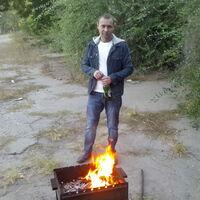 макс, 34 года, Стрелец, Измаил