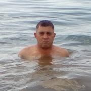 Василий 44 года (Водолей) Новороссийск