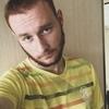 Александр, 30, г.Сызрань