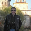 Сергей, 43, г.Борисоглебский
