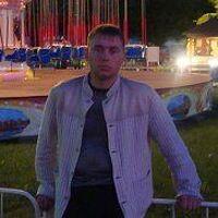 frol, 34 года, Рыбы, Иркутск