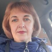 ирина, 49, г.Емельяново