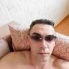 Александр, 35, г.Воронеж