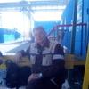 Андрей, 47, г.Красноярск