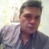 Dmitriy, 38, Zelenogorsk