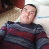 Albert, 48, Agryz