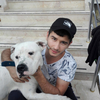 Sadcad, 24, г.Стамбул