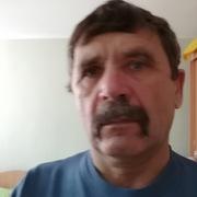 Сергей 63 Троицк