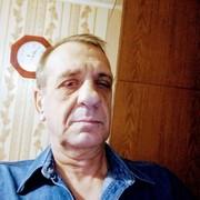 Владимир Макаренка 57 Самара