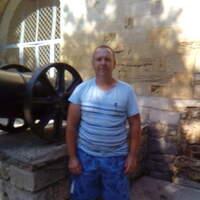 Алексей, 31 год, Водолей, Новочеркасск
