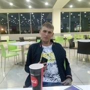 Николай, 32, г.Карталы