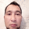 oryntayev.nurzhan, 31, г.Байконур
