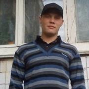 Алексей 33 Чита