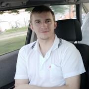 Сергей, 26 лет, Рак