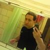 Самир, 49, г.Одинцово