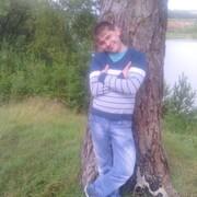 Сергей, 33, г.Сатка