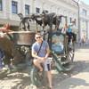 Misha, 40, Volzhsk