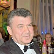 Валерий 67 Кемерово