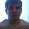 ЛОЗИНСКИЙ, 54, г.Ладыжин