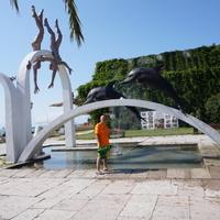 АЛЕКСАНДР, 50 лет, Рыбы, Омск