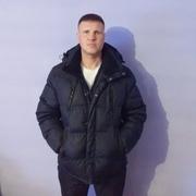 Пётр Александрович, 37, г.Нягань