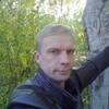 Александр, 43, г.Буинск
