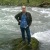 Andrei, 56, г.Сочи