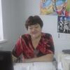 людмила, 58, г.Илек
