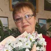 Наталья, 59 лет, Стрелец