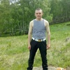 Aleksandr, 23, Baymak