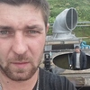 Алексей, 32, г.Южно-Курильск