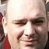 Giorgi, 47, г.Тбилиси