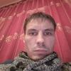 Сергей, 31, г.Ковров